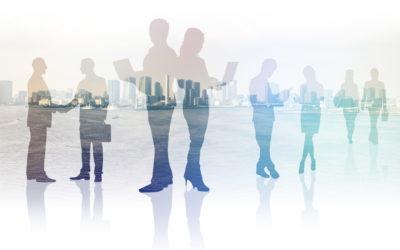 Cas client: dématérialisation de la facture fournisseur et dossier client